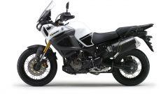 Yamaha XT1200ZE SuperTénéré - Immagine: 9