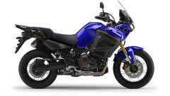 Yamaha XT1200ZE SuperTénéré - Immagine: 6