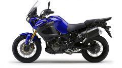 Yamaha XT1200ZE SuperTénéré - Immagine: 5
