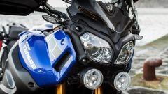 Yamaha XT1200ZE Super Ténéré - Immagine: 2