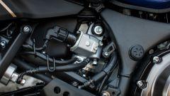 Yamaha XT1200ZE Super Ténéré - Immagine: 30