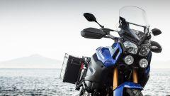Yamaha XT1200ZE Super Ténéré - Immagine: 34