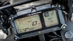 Yamaha XT1200ZE Super Ténéré - Immagine: 3