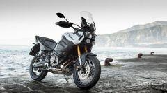 Yamaha XT1200ZE Super Ténéré - Immagine: 19