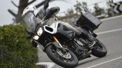 Yamaha XT1200ZE Super Ténéré - Immagine: 5