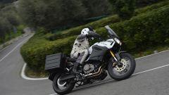 Yamaha XT1200ZE Super Ténéré - Immagine: 6