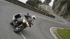 Yamaha XT1200ZE Super Ténéré - Immagine: 10