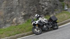 Yamaha XT1200ZE Super Ténéré - Immagine: 13