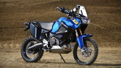 Yamaha XTZ1200R Pharaons 2011 - Immagine: 3