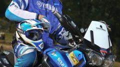 Yamaha XTZ1200R Pharaons 2011 - Immagine: 23
