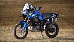 Yamaha XTZ1200R Pharaons 2011 - Immagine: 24