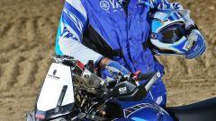 Yamaha XTZ1200R Pharaons 2011 - Immagine: 26