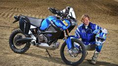 Yamaha XTZ1200R Pharaons 2011 - Immagine: 27