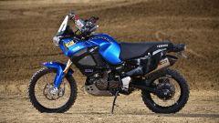 Yamaha XTZ1200R Pharaons 2011 - Immagine: 28