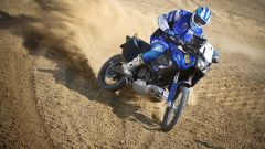 Yamaha XTZ1200R Pharaons 2011 - Immagine: 29