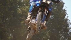 Yamaha XTZ1200R Pharaons 2011 - Immagine: 16