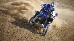 Yamaha XTZ1200R Pharaons 2011 - Immagine: 1