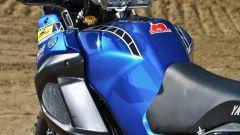 Yamaha XTZ1200R Pharaons 2011 - Immagine: 5