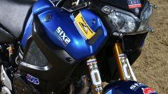 Yamaha XTZ1200R Pharaons 2011 - Immagine: 6