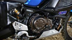 Yamaha XTZ1200R Pharaons 2011 - Immagine: 8
