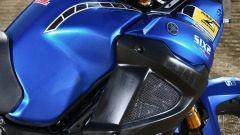 Yamaha XTZ1200R Pharaons 2011 - Immagine: 9