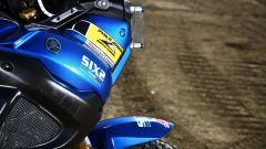 Yamaha XTZ1200R Pharaons 2011 - Immagine: 11