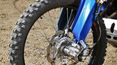 Yamaha XTZ1200R Pharaons 2011 - Immagine: 15