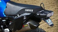 Yamaha XTZ1200R Pharaons 2011 - Immagine: 32