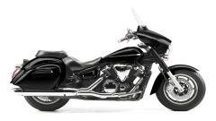 Yamaha XV1300A CFD - Immagine: 5