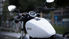Yamaha XV950 - Immagine: 10