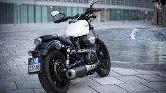 Yamaha XV950 - Immagine: 6