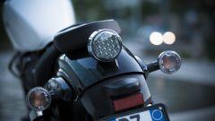 Yamaha XV950 - Immagine: 27
