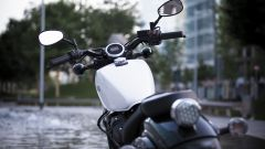 Yamaha XV950 - Immagine: 28