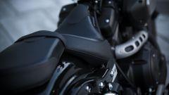 Yamaha XV950 - Immagine: 31