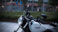 Yamaha XV950 - Immagine: 20