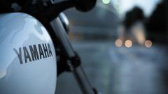 Yamaha XV950 - Immagine: 11