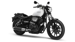 Yamaha XV950 e XV950R MY2014 - Immagine: 37