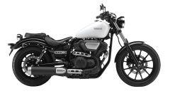 Yamaha XV950 e XV950R MY2014 - Immagine: 36