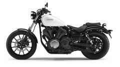 Yamaha XV950 e XV950R MY2014 - Immagine: 35