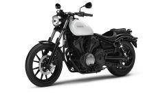 Yamaha XV950 e XV950R MY2014 - Immagine: 34