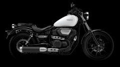 Yamaha XV950 e XV950R MY2014 - Immagine: 32
