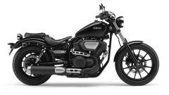 Yamaha XV950 e XV950R MY2014 - Immagine: 28