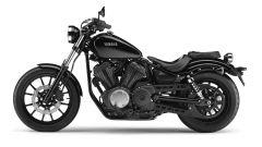 Yamaha XV950 e XV950R MY2014 - Immagine: 27