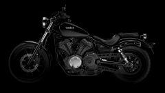 Yamaha XV950 e XV950R MY2014 - Immagine: 23