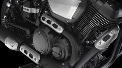 Yamaha XV950 e XV950R MY2014 - Immagine: 42