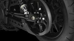 Yamaha XV950 e XV950R MY2014 - Immagine: 51