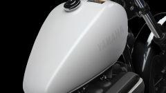 Yamaha XV950 e XV950R MY2014 - Immagine: 40