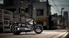 Yamaha XV950 e XV950R MY2014 - Immagine: 21