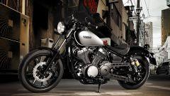 Yamaha XV950 e XV950R MY2014 - Immagine: 20