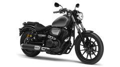 Yamaha XV950 e XV950R MY2014 - Immagine: 11